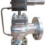 Fabricante de válvula de segurança